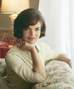 jacqueline-kennedy-beautiful-portrait-1-w900-h600