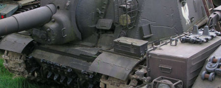 jeep-18-w900-h600