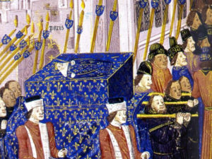 john-i-of-france-was-king-for-his-entire-life--because-his-entire-life-lasted-only-5-days-w900-h600