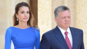 king-abdullah-ii_queen-rania_official-work-w1500-w900-h600