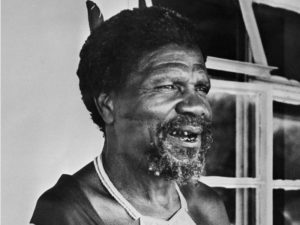 king-sobhuza-ii-of-swaziland-reigned-longer-than-any-monarch-in-recorded-history-w900-h600