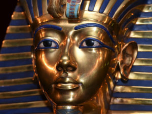 king-tut-might-be-historys-most-famous-child-ruler-w900-h600