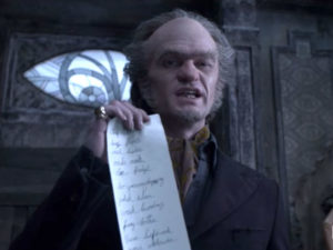 lemony-snickets-a-series-of-unfortunate-events-netflix-now-streaming-w900-h600