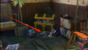 look-closely-and-buzz-lightyear-can-be-spotted-in-the-dentists-waiting-room-the-airplane-he-flew-around-andys-room-is-on-the-bookshelf-to-the-right-w750