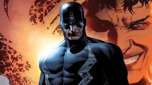 marvel-the-inhumans-tv-series-abc-w900-h600