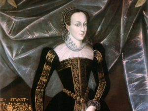 mary-queen-of-scots-became-queen-when-she-was-just-six-days-old-w900-h600