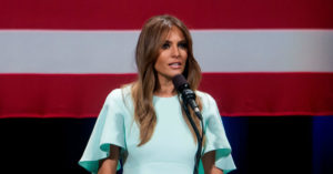 melania-trump-statement-facebookJumbo-w900-h600
