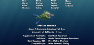 mike-from-monsters-inc-also-appears-in-the-closing-credits-of-finding-nemo-w750