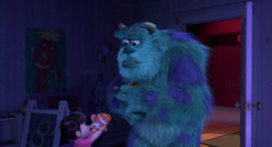 monsters-inc-heres-an-easy-one-nemo-from-finding-nemo-pops-up-in-boos-bedroom-near-the-end-of-the-film-w750