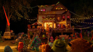 monsters-university-the-pizza-planet-truck-is-outside-the-jox-fraternity-house-w750