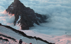 mount-rainier-trail-w900-h600