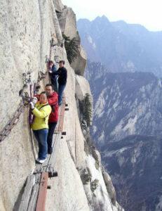 mt-huashan-death-trail-woe4-w900-h600