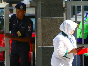 north-korean-diplomats-in-malaysia-have-requested-custody-of-kims-body-according-to-the-ap-they-have-rejected-the-conclusions-of-the-autopsy-carried-out-by-malaysian-officials-w900-h600