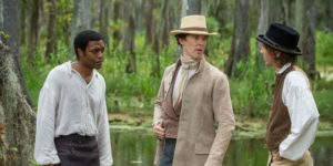 o-12-YEARS-A-SLAVE-facebook-w900-h600