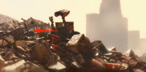 ohmydisney-recently-pointed-out-that-this-rubble-has-more-meaning-than-you-may-think-w750