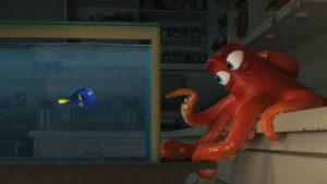 one-of-the-first-promotional-images-released-for-finding-dory-had-a-finding-nemo-easter-egg-can-you-spot-it-w750