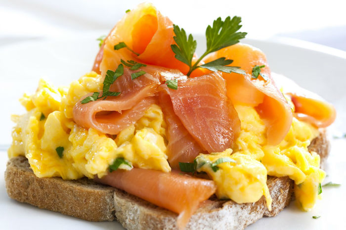 or-on-some-occasions-enjoys-scrambled-eggs-with-smoked-salmon-and-truffle-w700