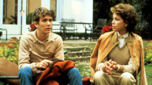 Mandatory Credit: Photo by (c)Paramount/Everett / Rex Features ( 794789a ) ORDINARY PEOPLE, Timothy Hutton, Mary Tyler Moore, 1980. ORDINARY PEOPLE, Timothy Hutton, Mary Tyler Moore, 1980