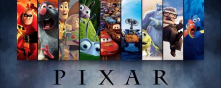 pixar-w750