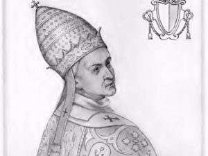 pope-benedict-ix-historys-youngest-pope-was-described-as-a-demon-from-hell-w900-h600