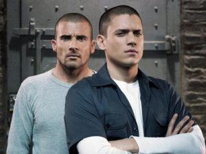 prison-break-fox-premieres-april-4-w900-h600