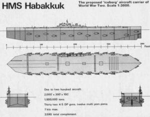 project-habakkuk-66-w700