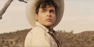 recently-ehrenreich-received-critical-acclaim-for-his-role-as-a-country-western-movie-star-in-the-coen-brothers-hail-caesar-w900-h600