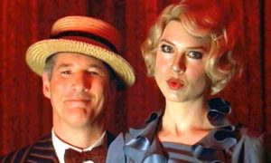 renee-zellweger-richard-gere-chicago-movie