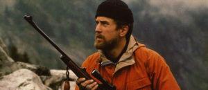 robert-de-niro-deer-hunter-w900-h600