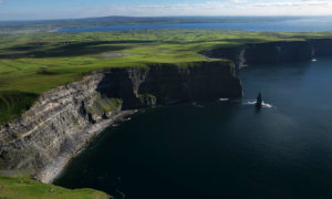 sdp10_cliffs-of-moher_bg-w900-h600