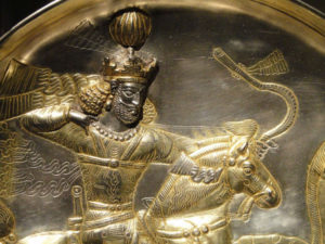 shah-shapur-ii-became-king-before-he-was-even-born-according-to-legend-w900-h600