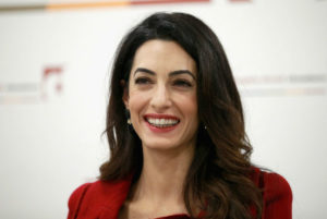 she-got-an-english-law-degree-from-st-hughs-college-oxford-a-master-of-laws-llm-from-nyu-and-is-fluent-in-arabic-and-french-w900-h600