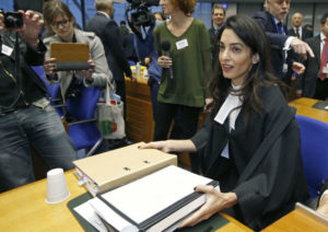 she-has-gone-on-to-become-one-of-the-worlds-most-renowned-international-human-rights-lawyers-w900-h600