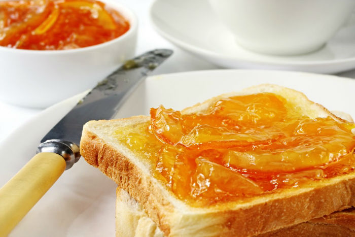 she-occasionally-opts-for-toast-and-marmalade-w700