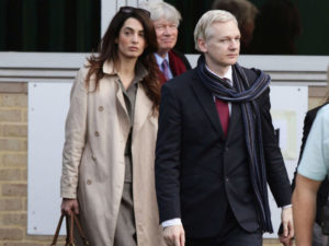 she-represented-wikileaks-founder-julian-assange-during-his-extradition-case-against-sweden-in-2011-w900-h600