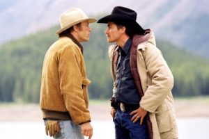 should-have-won-brokeback-mountain (1)