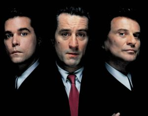 should-have-won-goodfellas