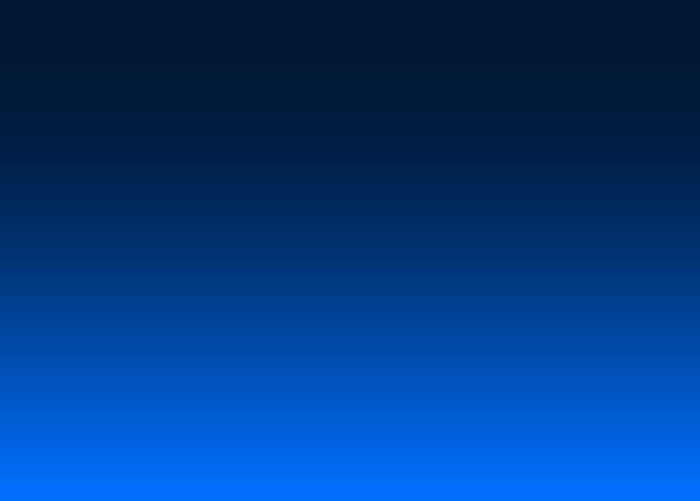 simple-dark-blue-background-images-dark-blue-background-powerpoint
