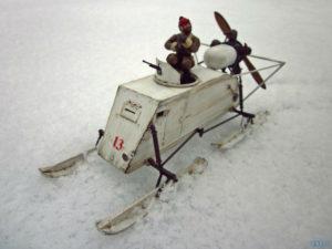 soviet_armored_aerosani_by_enc86-d5qydme-w900-h600