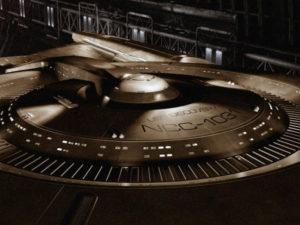 star-trek-discovery-cbs-all-access-premiere-tba-w900-h600