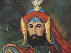 sultan-murad-iv-went-on-a-killing-spree-w900-h600
