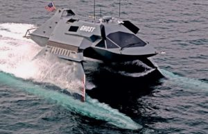 swath_boat_ghost_juliet_marine