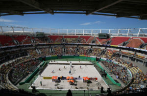 the-beach-volleyball-venue-is-used-sporadically-w900-h600
