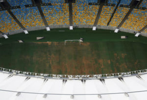 the-famed-maracana-stadium-has-gone-to-waste-w900-h600