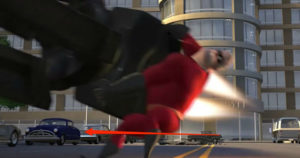 the-incredibles-if-this-car-in-the-background-looked-familiar-its-because-its-featured-in-pixars-next-movie-w750