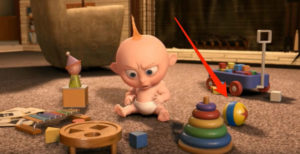 the-luxo-ball-can-be-seen-in-the-animated-short-jack-jack-attack-whichwas-includedon-the-dvd-release-of-the-incredibles-w750