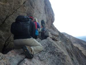 the-narrows-longs-peak-keyhole-route-co-w900-h600