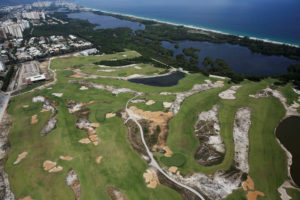 the-olympic-golf-course-took-three-years-to-make-and-drew-much-ire-because-it-was-built-in-a-national-wildlife-reserve-now-its-run-down-and-empty-w900-h600