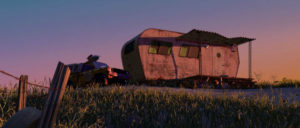 the-pizza-planet-truck-from-toy-story-can-be-seen-in-almost-every-pixar-movie-here-it-is-outside-a-trailer-in-a-bugs-life-w750