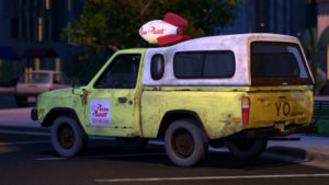 the-pizza-planet-truck-is-used-by-buzz-mr-potato-head-slinky-and-crew-to-chase-al-to-the-airport-and-rescue-woody-w750